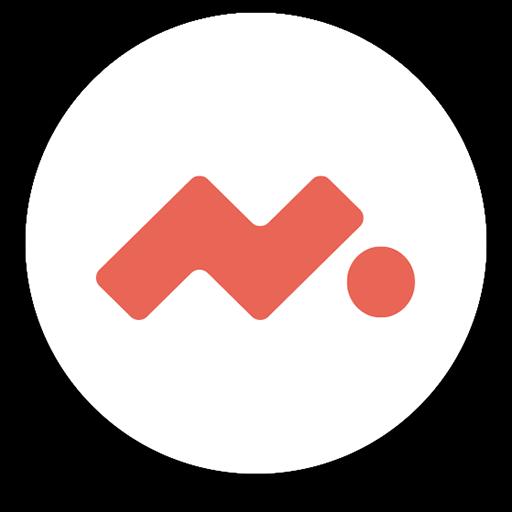 Meniga For PC Windows (7, 8, 10 and 10x) & Mac Computer