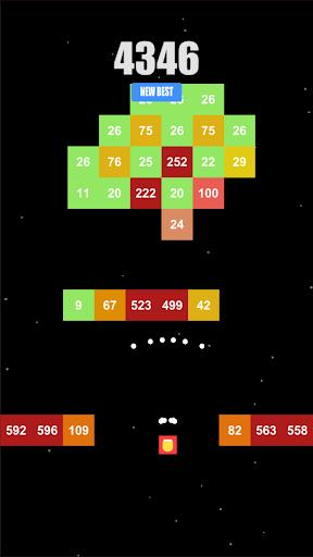 Fire Hero 2 1.5 screenshots 4