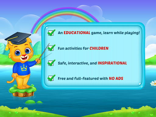 ABC Spelling - Spell & Phonics 1.3.4 screenshots 13