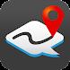 ランブラー(登山 観光 旅行 地図 ブログ ソーシャル)