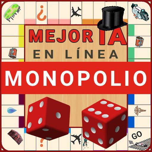 Quadropoly - El Banquero Gratis con la Mejor IA