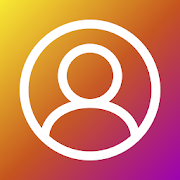 IGProfile - Who Viewed My Profile for Instagram
