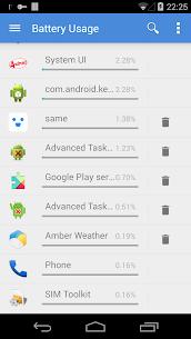Easy Uninstaller App Uninstall v3.36 MOD APK 4