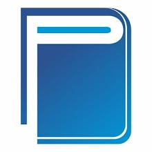 Pankaj Joshi e-Class APK