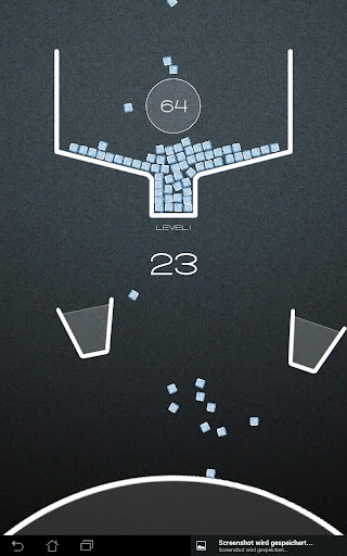 Ice Bucket Game For PC Windows (7, 8, 10, 10X) & Mac Computer Image Number- 7