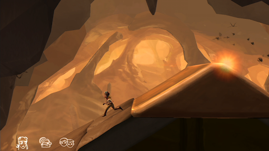 The Cave APK Download For Android 4