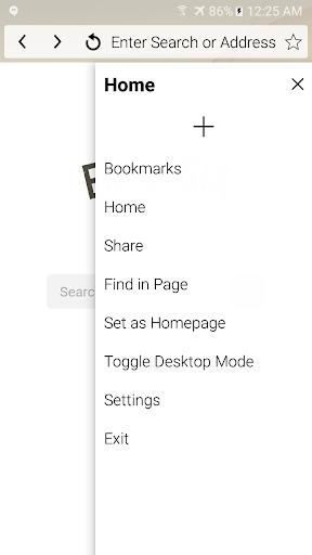 lucid browser screenshot 2
