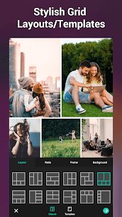 Photo Collage Maker, PIP, Photo Editor, Grid v2.0.8 [Vip] 2