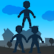 タミータワー - Androidアプリ