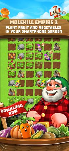 Molehill Empire 2  screenshots 13