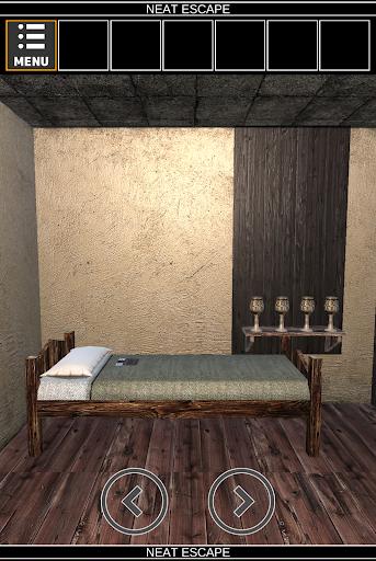 EscapeGame3D:Old Inn  apktcs 1