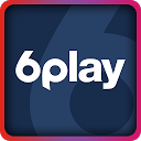 6play, TV en direct et replay