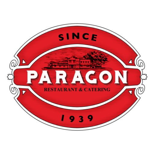 Calicut Paragon