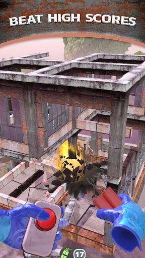 Captain TNT apkdebit screenshots 5