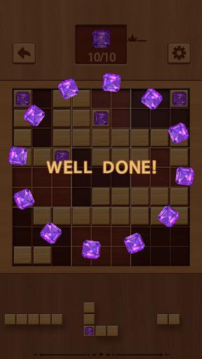 BlockPuzzleSudoku 29.0 screenshots 1