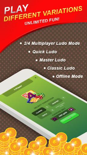 Ludo STAR  screenshots 3
