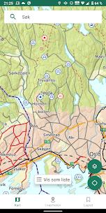 UT.no – hele Norges turplanlegger 2.7.1 APK + MOD Download 1