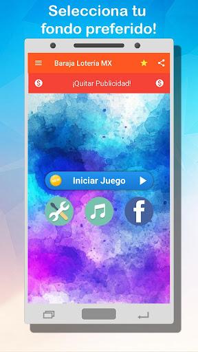 Mexican Loteria Deck screenshots 3