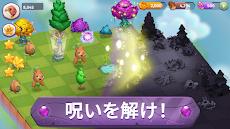 Merge Magic!のおすすめ画像3