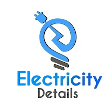 ELECTRICITY DETAILS Download on Windows