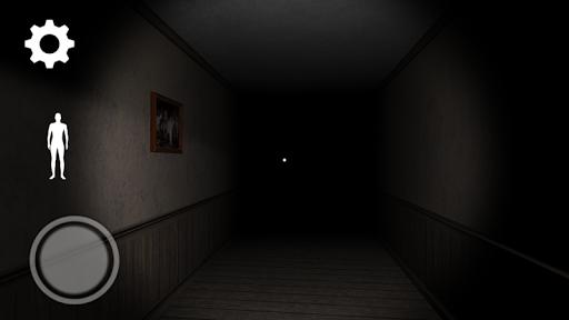M.A.S.K   Horror game   Survival horror 1.6 screenshots 7