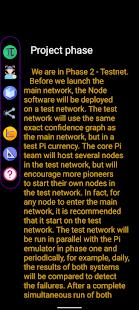 Pi Network Miner Manual