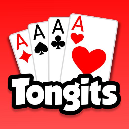 TongitsXtreme for PC
