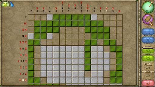 FlipPix Art - Games For PC Windows (7, 8, 10, 10X) & Mac Computer Image Number- 8