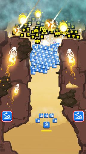 Battle Clash  screenshots 8