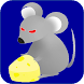 オービスガイド - 移動式オービス ネズミ捕り 検問 通過履歴