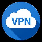Free VPN - Cloud VPN