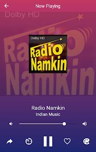 A2Z Marathi FM Radio