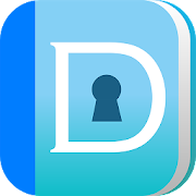 My Diary - Daily Journal & Diary with Lock