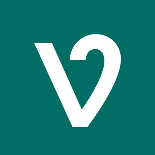 Velliv