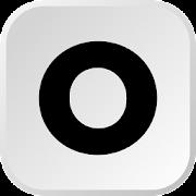 oDoc - Video Consultations