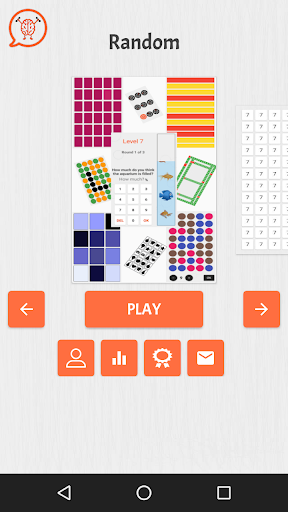 Foto do Skillz - Logic Brain Games