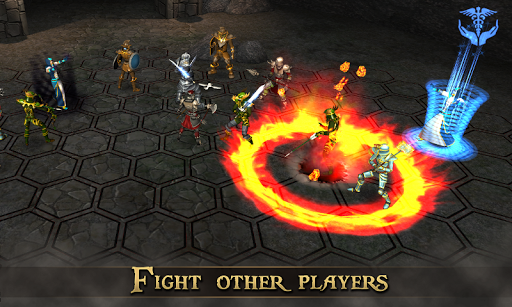 New Age RPG 4.34.0 screenshots 16