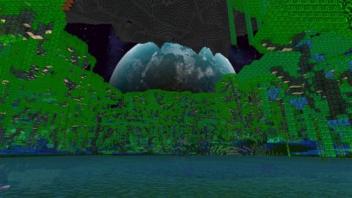 BLOCK STORY  Screenshots 15