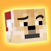 Christmas Skins Minecraft