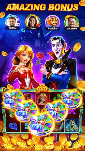 Cash Bash Casino - Free Slots Games  screenshots 2