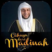 Cahaya Dari Madinah - Syeikh Ali Jaber