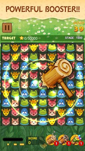 PUZZLE WORLD Apkfinish screenshots 3