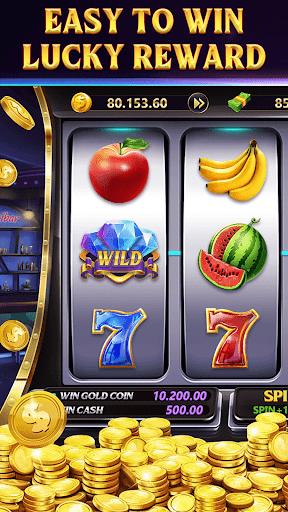 Slots Money - Earn More Cash & Mega Win  screenshots 2