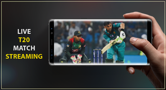 How To Watch PSL 6 Live On Mobile 2021 – PSL Live Streaming 5
