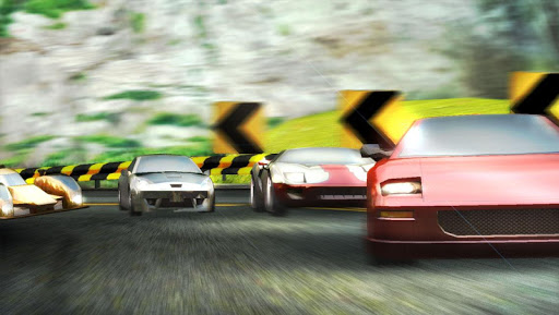 Need for Car Racing Real Speed 1.4 screenshots 24