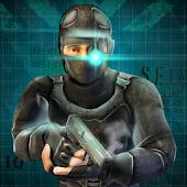 icono Spy Elite: Assassin Misión
