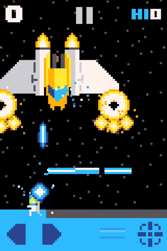 It's A Space Thing apkmr screenshots 8