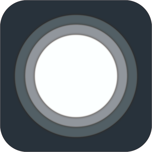 Assistive Touch สำหรับ Android