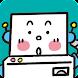スマホロボ工作 - Androidアプリ