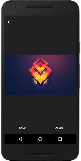 Ringtone for Iphone  Screenshots 5